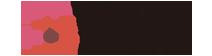 Bonio logo